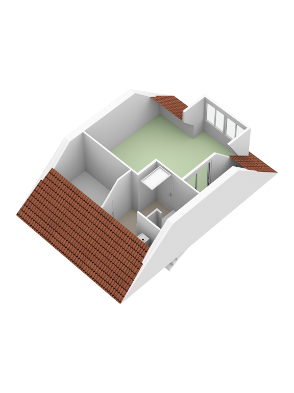 Image Description