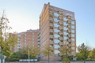 Leksmondhof  219+ PP , AMSTERDAM