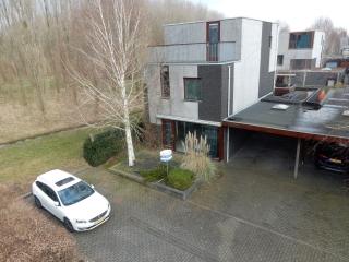 Het Roege Bos  57 , Groningen