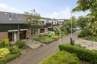 Loodiep  40 , ZWOLLE