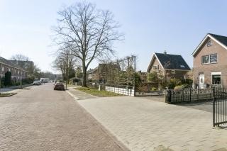 Pieter de Hoochlaan  74 , APELDOORN