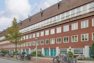 Hoofdweg  391II , Amsterdam