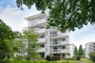 Vorstenhof  18 , Apeldoorn