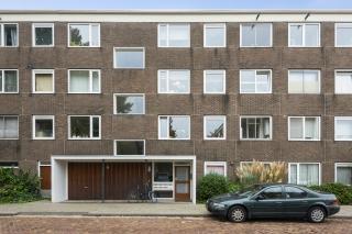 Loodskotterhof  115 , Amsterdam