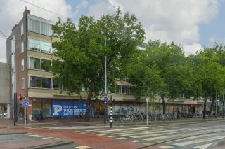 Slotermeerlaan  63 , AMSTERDAM