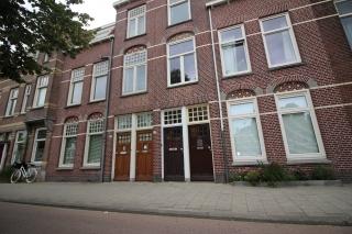 Vleutenseweg , Utrecht