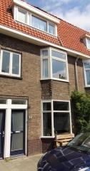Bolstraat , Utrecht