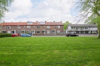 De Bazelhof  24 , AMSTERDAM