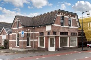 Asselsestraat  117 , Apeldoorn