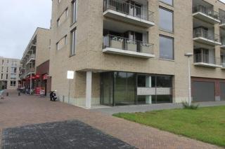 Ella Fitzgeraldplein 239 , Utrecht