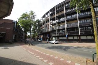 Groest , Hilversum